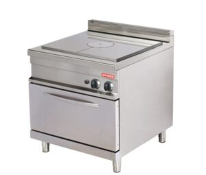 Hotmax 900 GR922P