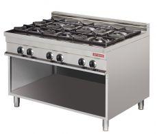 Hotmax 900 GR931