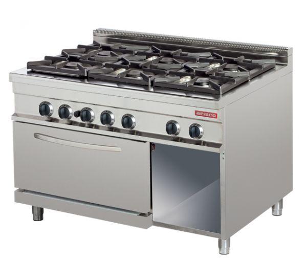 Hotmax 900 GR932