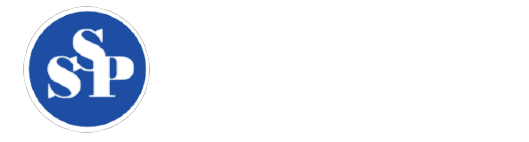Stainless Steel Products Limited