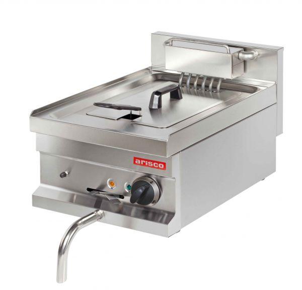 Hotmax 600 - GF604-01