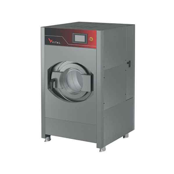 VLWE13E – Washer Extractor