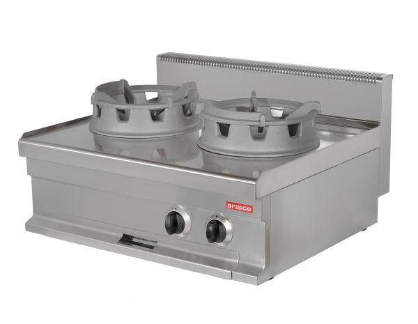 Hotmax 700 | WR721-S