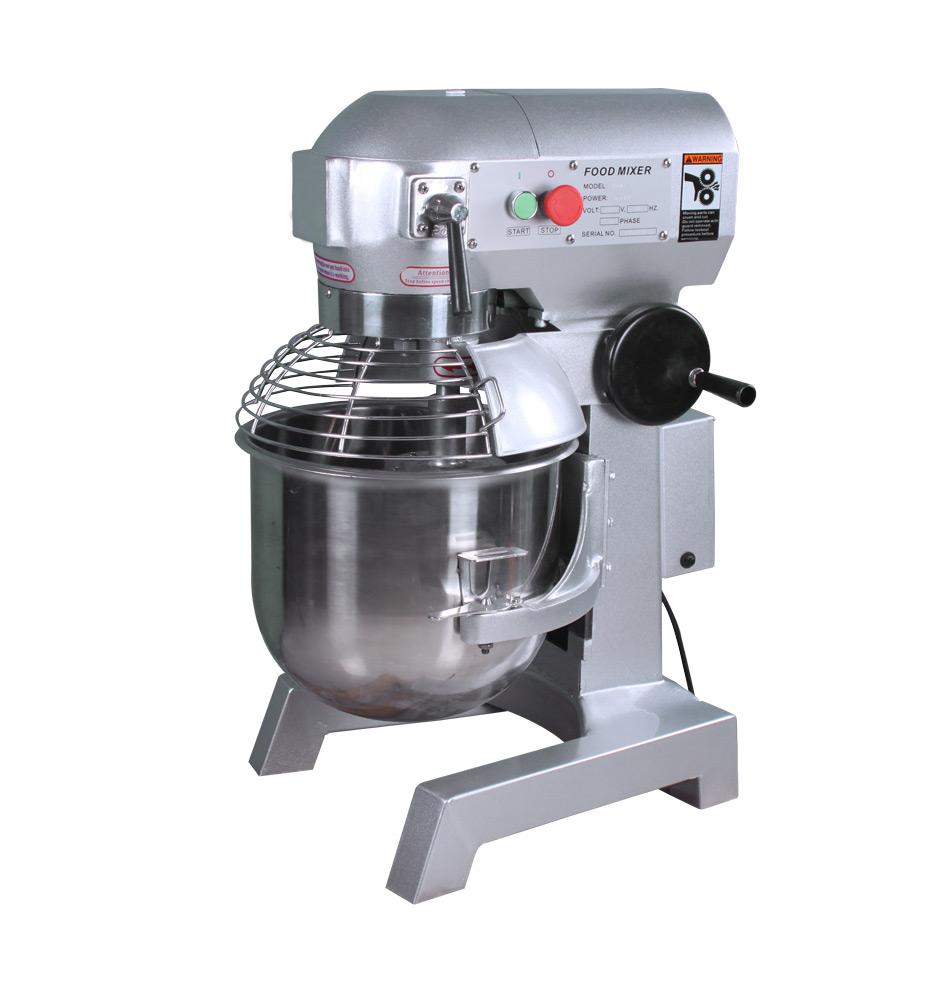 Food Processor CM 30