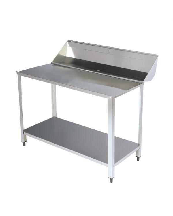 Loading Table LG614K