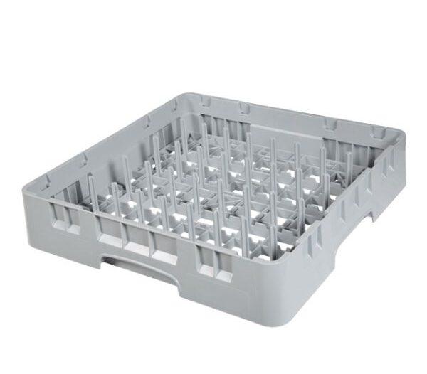 Plate Rack_001