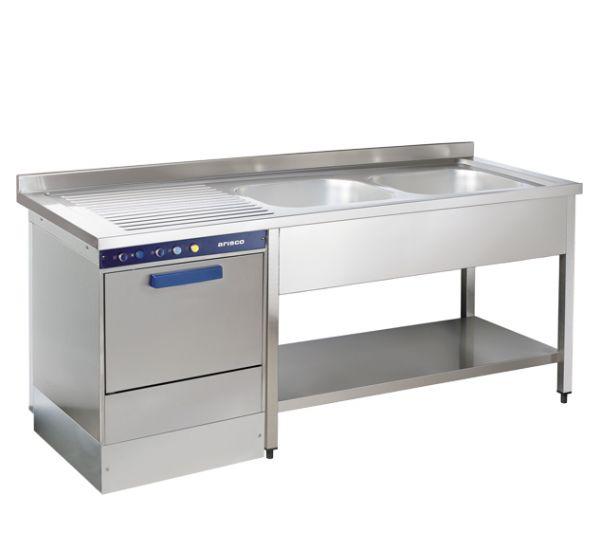 dishwasher_right_70cm_001