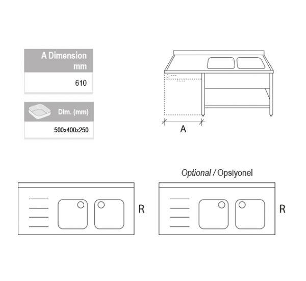 dishwasher_right_70cm_002