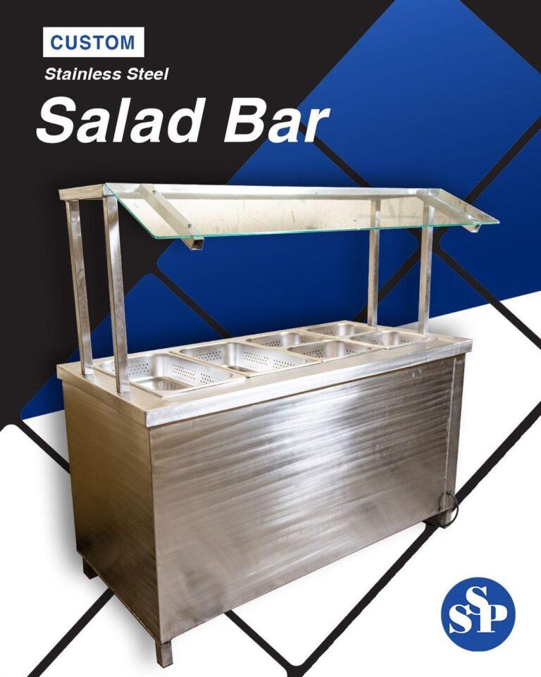 img_salad_001