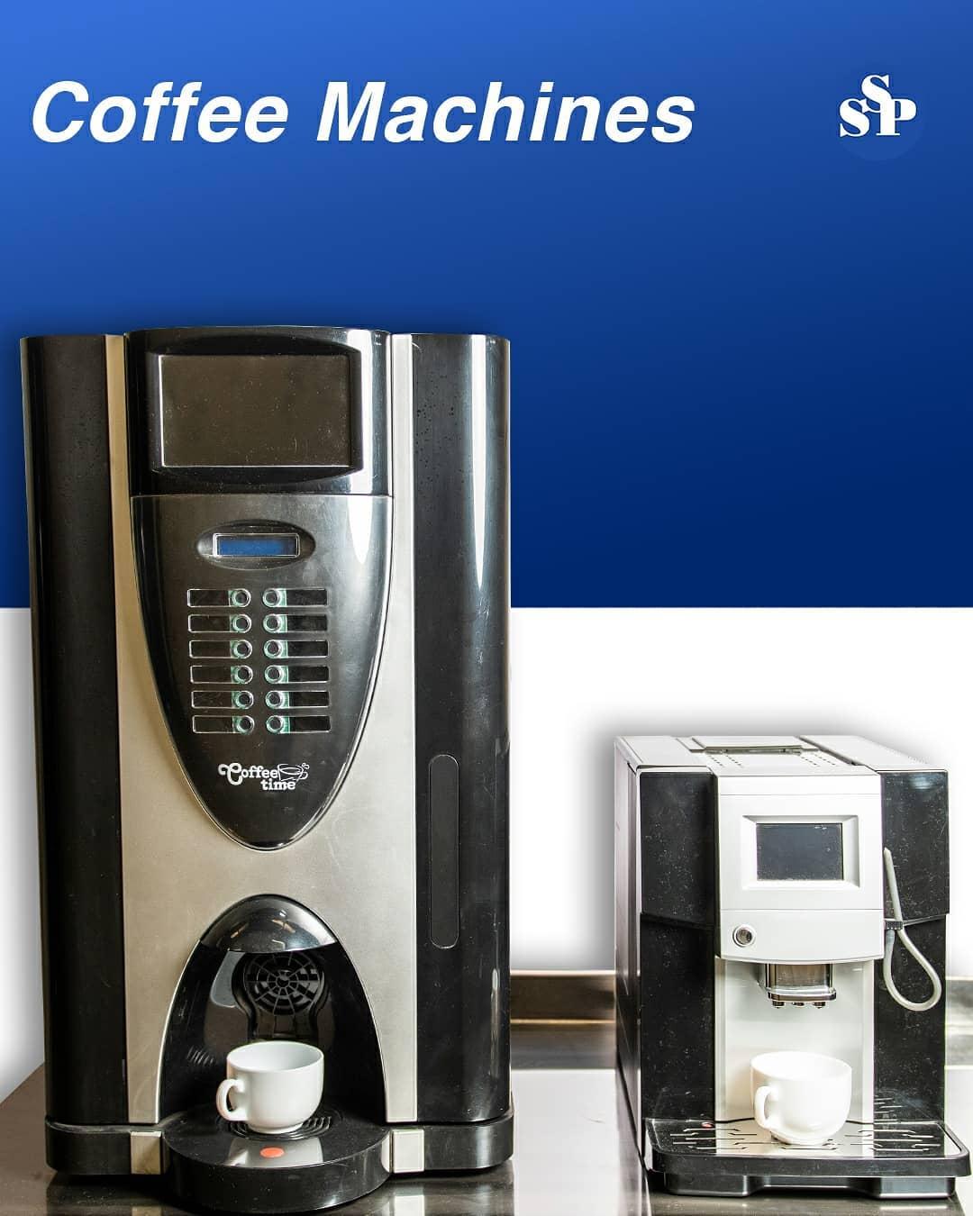coffee_machine_01