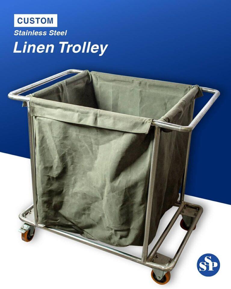 linen_01
