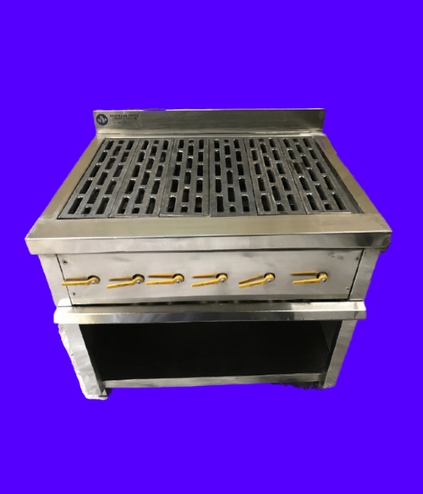 flame_grill_griddle