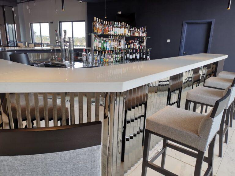 EKA Eldoret Bar and Coffee Shop 05
