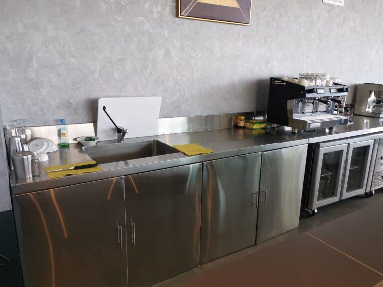 EKA Eldoret Bar and Coffee Shop 08